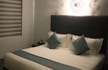 atoureagle-travel-agency-iran-kish-island-vida-hotel-double-room.